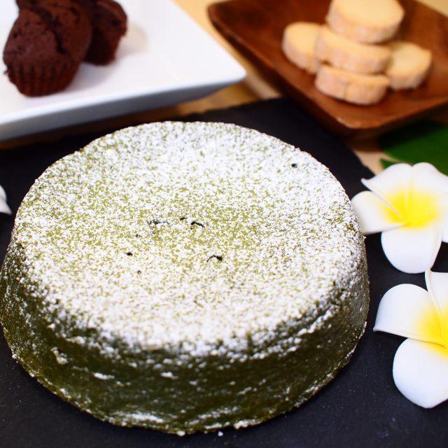 OHANA Cake's
